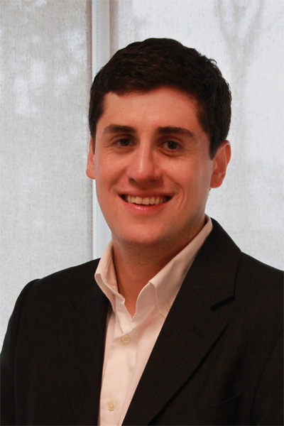 Matt Beer VP Physician Services Hello Health