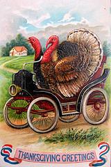 Hello Health Thanksgiving
