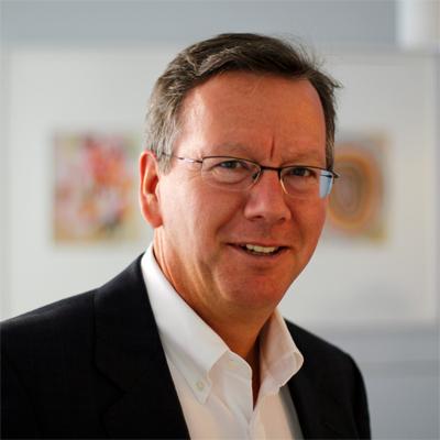 Nat_Findlay-CEO-Hello_Health